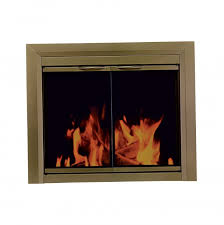 pleasant hearth fireplace manual best 2017