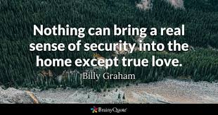 Security Quotes Enchanting Security Quotes BrainyQuote