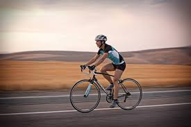 weight loss can be a bonus when you ride lots but if weight loss is one of your top goals you need a plan so we reached out to hunter allen