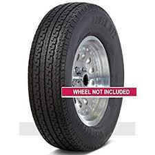 Sailun S637 Inflation Chart St235 80r16 Hercules Power Trailer Tire Load Range E 3 520 Lb Max Load
