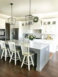 french kitchen lighting. Farmhouse Kitchen Lighting Is Darlana Lanterns By Visual French A