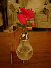 Decoration: 83 - Awesome Flower Vase
