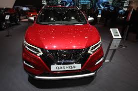 2018 nissan cars. contemporary nissan photo gallery to 2018 nissan cars r
