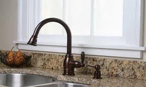 Bronze Bathroom Faucet Lowes Style Decor Studios Bronze Kitchen