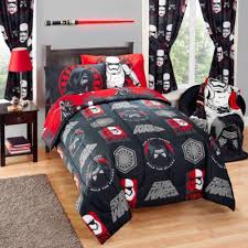 Star Wars Bed Set Ideas Lostcoastshuttle Bedding King Size Uk Comfo ...