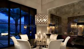 dining room chandeliers home depot inspiring chandelier kitchen mesmerize