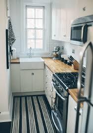 kitchen furniture for small kitchen. tiny kitchen design furniture for small h