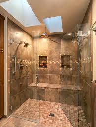 dual shower head shower. Unusual Dual Head Shower Photos Bathtub For Bathroom Ideas Inspiring Rain Gallery House Design S