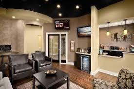 dental office reception. Office Reception Chairs 3 Dental