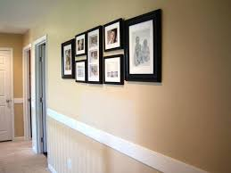 Chair Rail Ideas For Interior Home Design Decoration U0026 FurnitureModern Chair Rail Ideas
