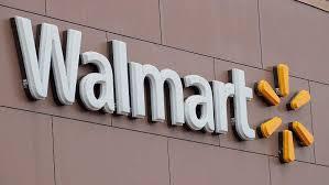 Walmart Target On Veterans Day 2019 Near Me Today Heavy Com