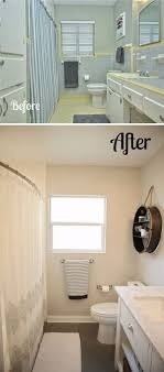 Best  Bathroom Remodel Pictures Ideas On Pinterest - Condo bathroom remodel
