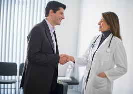 interview questions answers for pharmaceutical sales medical representative jobs medical sales representative jobs