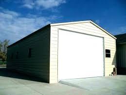 garage won t close lift master garage door wont close garage door opener wont close lift