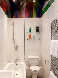 bathroom designs india images. contemporary white tile bathroom idea in other with a two-piece toilet designs india images l