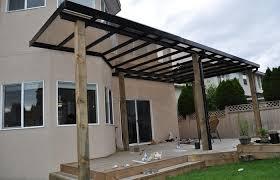 aluminum patio roof panels install insulated home depot ideas flat