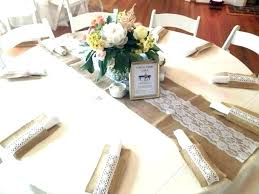 small table runner round table runner small table runner table runners for round tables round table