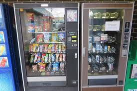 Vending Machines Mn Simple Amenities Norwood Inn And Suites Worthington Minnesota MN Hotels