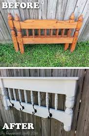 redoing furniture ideas. 14 super cool ideas to reuse old furniture 3 redoing e