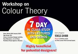 Short Term Jewellery Designing Courses In Delhi Innovision Design Institute