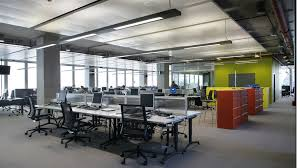 open office concept. open office concept m