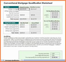 mortgage amortization comparison calculator spreadsheet templates amortization table remortgage comparison