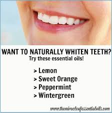 diy teeth whitening charcoal toothpaste 4 essential oils for teeth whitening how to use the
