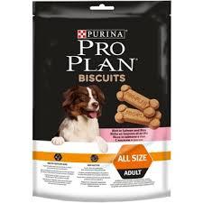 Purina <b>Pro Plan</b> (Пурина Про План): <b>лакомства</b> для собак