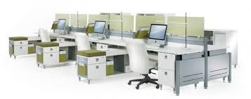 modular workstation furniture system. 19 Modular-Benching-System Modular Workstation Furniture System