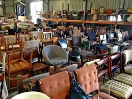 2nd hand furniture. Simple 2nd Green Shed Second Hand Furniture Canberra Hume Mitchell ACT Intended 2nd Hand Furniture I