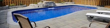 inground swimming pool companies fiberglass swimming pools