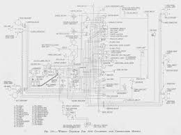 wiring diagram for 1950 studebaker champion and commander wiring for 1950 studebaker champion and commander