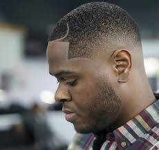 Top 15 Perfect Idea Of Low Fade Haircut For Mens Mens Fashion Trends