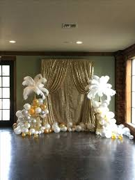 Masquerade Ball Decorations Diy