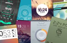 Customize your Android home screen - CNET
