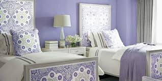 colors to paint a roomCalming Colors To Paint A Bedroom at Home Interior Designing