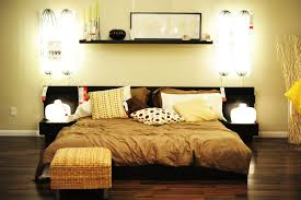 wwwikea bedroom furniture. MALM King Bed And Nightstands From IKEA: Http://wwwikea Wwwikea Bedroom Furniture S
