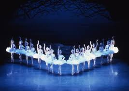 Scottish Ballet <b>50th</b> Anniversary Exhibition | <b>Jasper Conran</b>