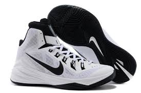 nike basketball shoes hyperdunk black and white. nike lunar hyperdunk 2014 white black basketball shoes and a