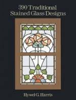 Stained Glass Pattern Books Cool Stained Glass Pattern Books For Windows Doors And Cabinets