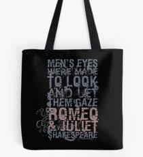 Shakespeare Zitate Deutsch Romeo Und Julia Shakespeare Zitate Romeo