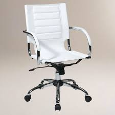 chair ebay. classy design ebay office chairs remarkable can create the right impression for your customers chair o