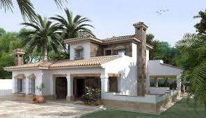 Spanish Home Decorating Spanish Home Designs 2017 Decor Modern On Cool Fancy To Spanish