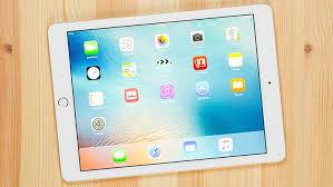 apple tablet. lowest price apple tablet i