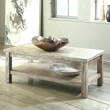 coffee tables at ashley furniture coffee tables furniture coffee table set antigo coffee table ashley furniture