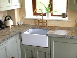 the five best diy countertop refinishing kits kitchen countertop ideas