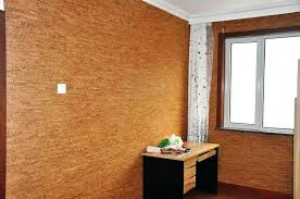 cork board wall best cork board wall ideas home designs insight cork board computer wallpaper