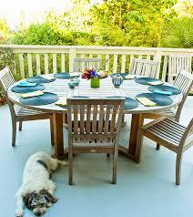 summer outdoor furniture. Patio Furniture Summer Outdoor