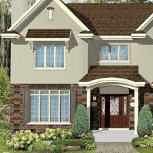 exterior wall finishes pictures. house with a stucco finish exterior wall finishes pictures o
