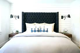 bedroom wall sconces lighting. Bedroom Sconces Lighting Sconce Wall In Small Stores Ct R